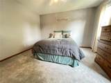 905 Rolling Meadows Drive - Photo 35
