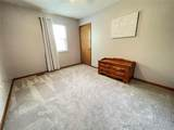 905 Rolling Meadows Drive - Photo 37