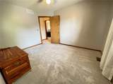 905 Rolling Meadows Drive - Photo 38