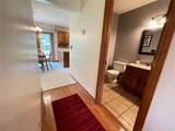 905 Rolling Meadows Drive - Photo 7