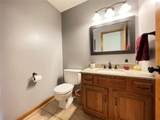905 Rolling Meadows Drive - Photo 8