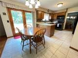 905 Rolling Meadows Drive - Photo 9