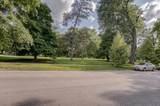 4101 Magnolia Avenue - Photo 2