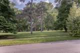 4101 Magnolia Avenue - Photo 3