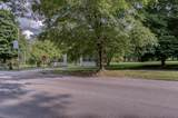 4101 Magnolia Avenue - Photo 4