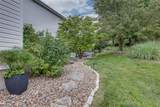 13412 Garden Circle - Photo 47