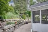 13412 Garden Circle - Photo 48