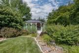 13412 Garden Circle - Photo 52