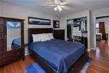 1355 Ticonderoga Drive - Photo 10