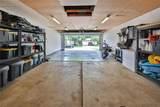 1355 Ticonderoga Drive - Photo 25