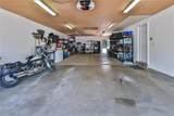 1355 Ticonderoga Drive - Photo 26