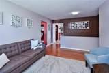 1355 Ticonderoga Drive - Photo 5