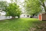 708 Country Oaks Lane - Photo 34