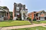 5041 Alabama Avenue - Photo 2