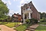 5041 Alabama Avenue - Photo 4