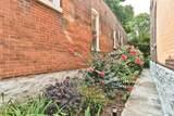 5041 Alabama Avenue - Photo 60
