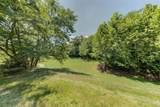 1246 Woodgrove Park Drive - Photo 2