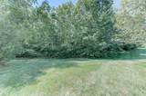 1246 Woodgrove Park Drive - Photo 25