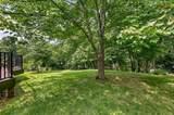 309 Berry Brook Court - Photo 54