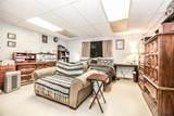 6520 Shillington Oaks - Photo 11
