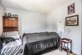 6520 Shillington Oaks - Photo 15