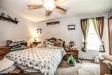 6520 Shillington Oaks - Photo 20