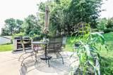 6520 Shillington Oaks - Photo 23