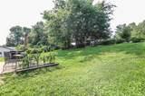 6520 Shillington Oaks - Photo 24