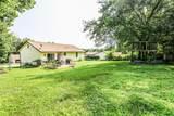 6520 Shillington Oaks - Photo 25