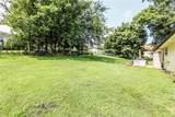 6520 Shillington Oaks - Photo 28