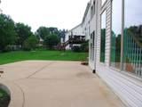 13431 Garden Circle - Photo 22