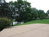 13431 Garden Circle - Photo 23