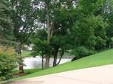 13431 Garden Circle - Photo 24