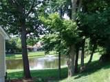 13431 Garden Circle - Photo 25