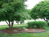 13431 Garden Circle - Photo 26
