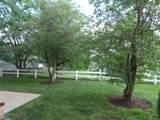 4334 Arrow Tree - Photo 11