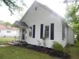 206 Rhoda Street - Photo 4