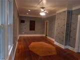 206 Rhoda Street - Photo 9