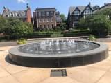 59 Maryland Plaza - Photo 4