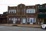 3205 Ivanhoe Avenue - Photo 1