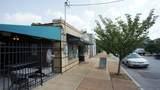 3205 Ivanhoe Avenue - Photo 21