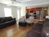 4844 Langtree Drive - Photo 15