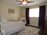 4844 Langtree Drive - Photo 26