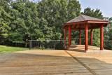 634 Legends Bluffs Court - Photo 59