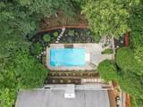 1523 Rosewood Terrace Drive - Photo 45