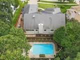 1523 Rosewood Terrace Drive - Photo 46