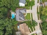 1523 Rosewood Terrace Drive - Photo 48