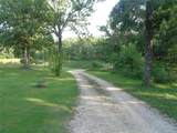 111 Cherryville Road - Photo 24