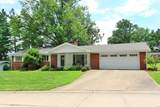 2515 Ford Drive - Photo 1