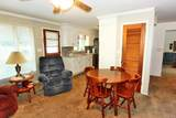 2515 Ford Drive - Photo 22